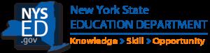 nysed-logo-text