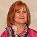 Debbie Taylor75
