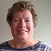 Kathy Duffy 75