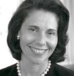 Merryl Tisch, Chancellor