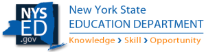 nysed-logo-text