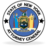 NYS-attorney-general