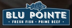 blu-pointe