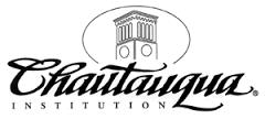 chautauqua-institution