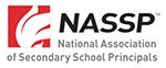 NASSP-150