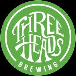 three-heads-brewing-logo-main